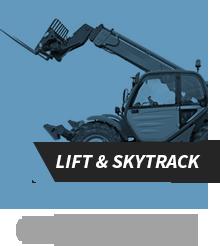Lift & Skytrack